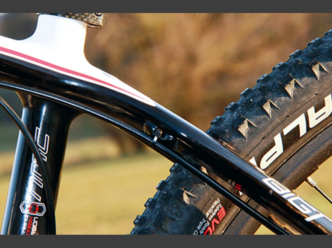 MB-0112-29er-Hardtails-Detail-Merida-Big-Nine-Carbon-3000-D (jpg)