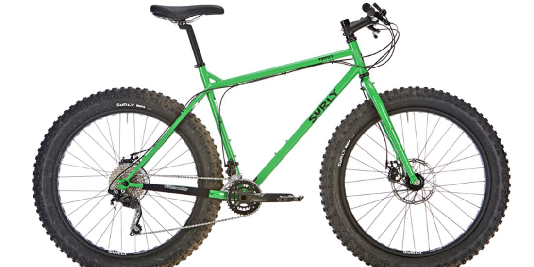 MB 0215 Fatbike Surly Pugsley