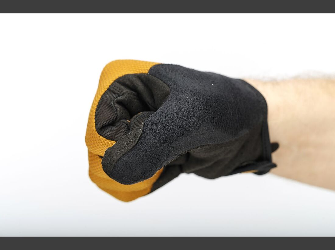 MB 0518 Handschuhtest MS Sweet Protection