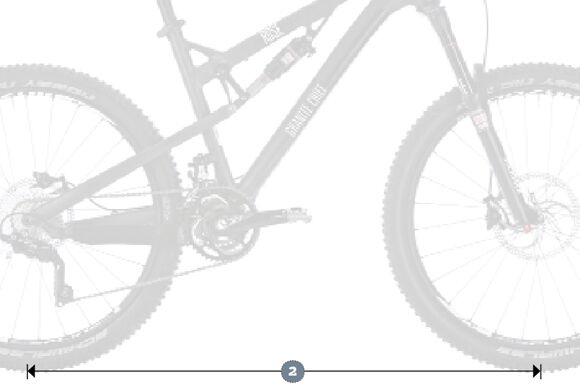 MB-0714-All-Mountain-perfektes-Bike-2-Radstand (jpg)
