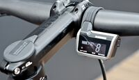MB-0814-Shimano-XTR-Di2-Display (jpg)