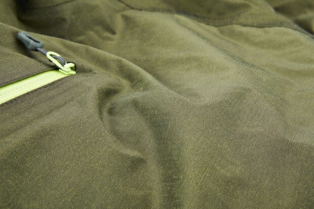 MB_0818_BHF_Regenjackentest_Marmot-Eclipse-Jacket_Detail_1 (jpg)