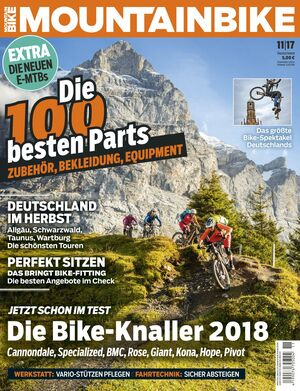 MB 1117 Cover