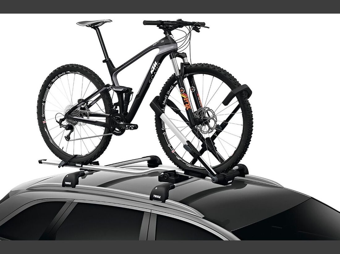 MB 1117 Top 100 Parts 2018_THULE (jpg)