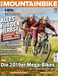 MB 1118 Cover
