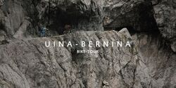 MB-Bernina-Preview