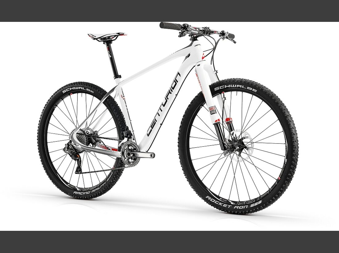 MB Centurion Backfire Edition 40 2016  3 (jpg)