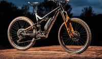 MB_Commencal_Meta_Power_Race_Fox_DSC4585 (jpg)
