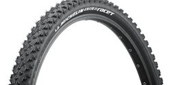 MB Michelin Wildrac'r Advanced 2,0""