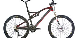MB Orbea Occam S30