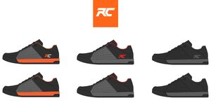 MB Ride Concepts Mountainbikeschuhe Session series 2019 Livewire