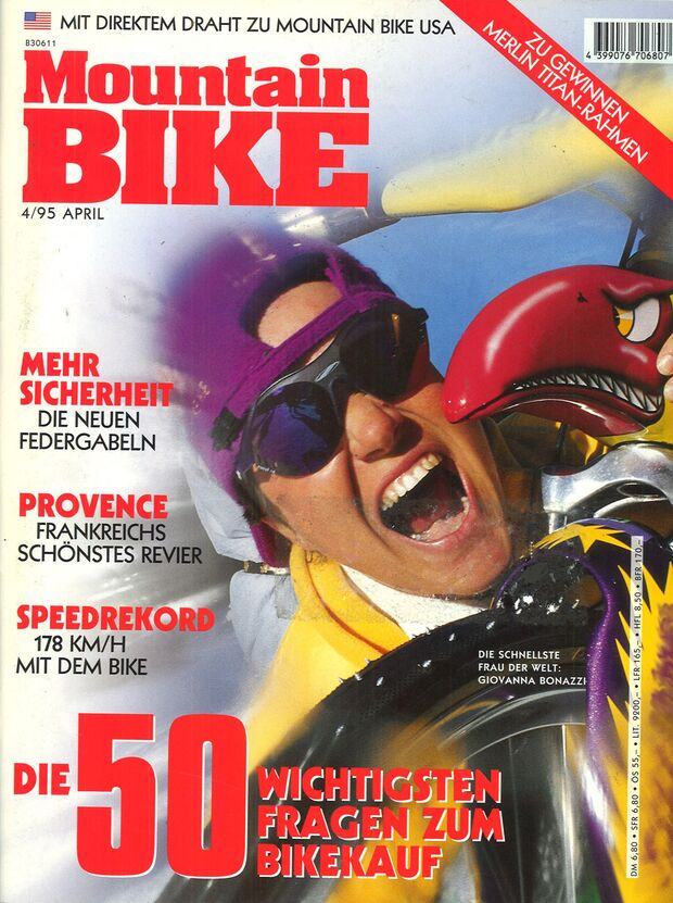MB-Schoenstes-Cover-Wahl-MB-1995-04 (jpg)