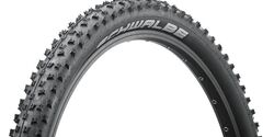 MB Schwalbe Rocket Ron 2,25""