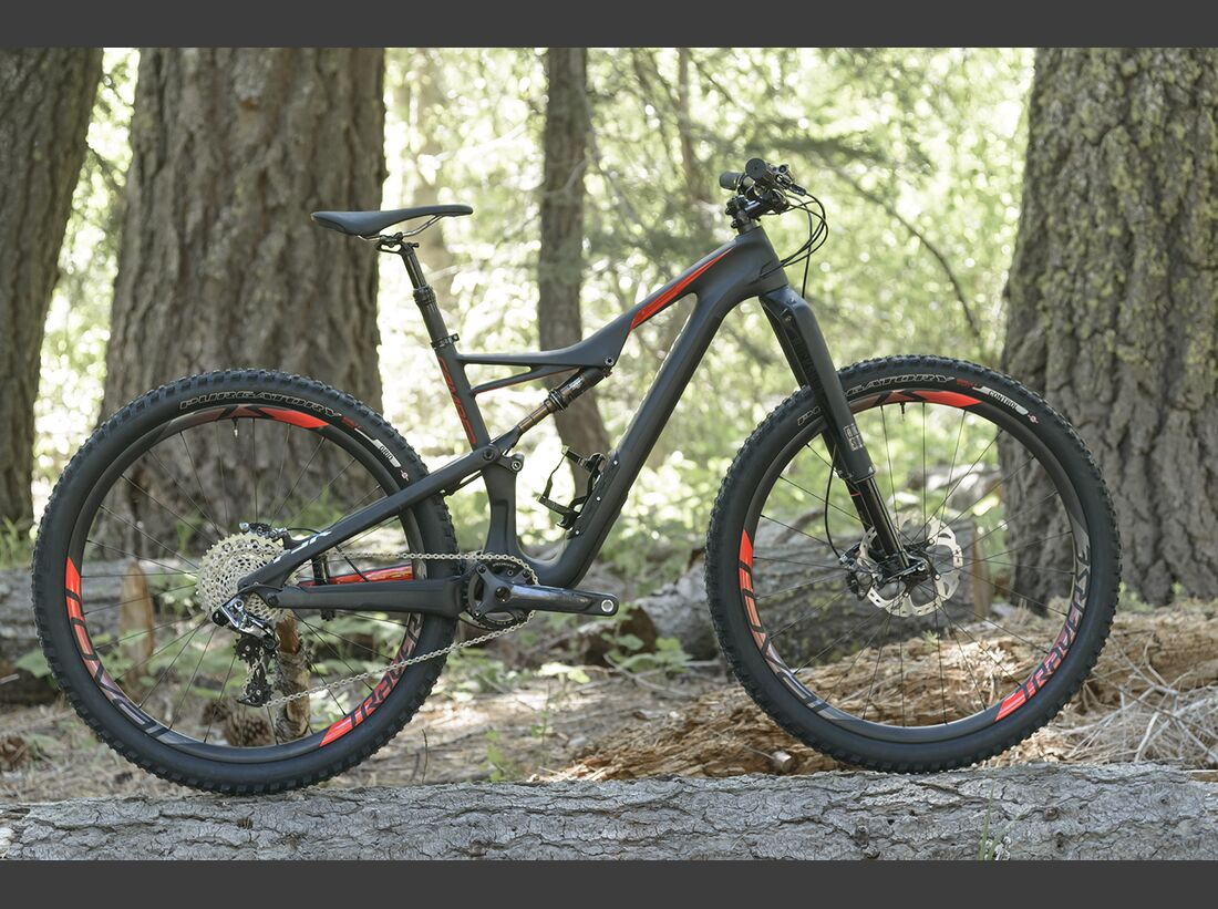 MB-Specialized-Camber-2016-freisteller (jpg)