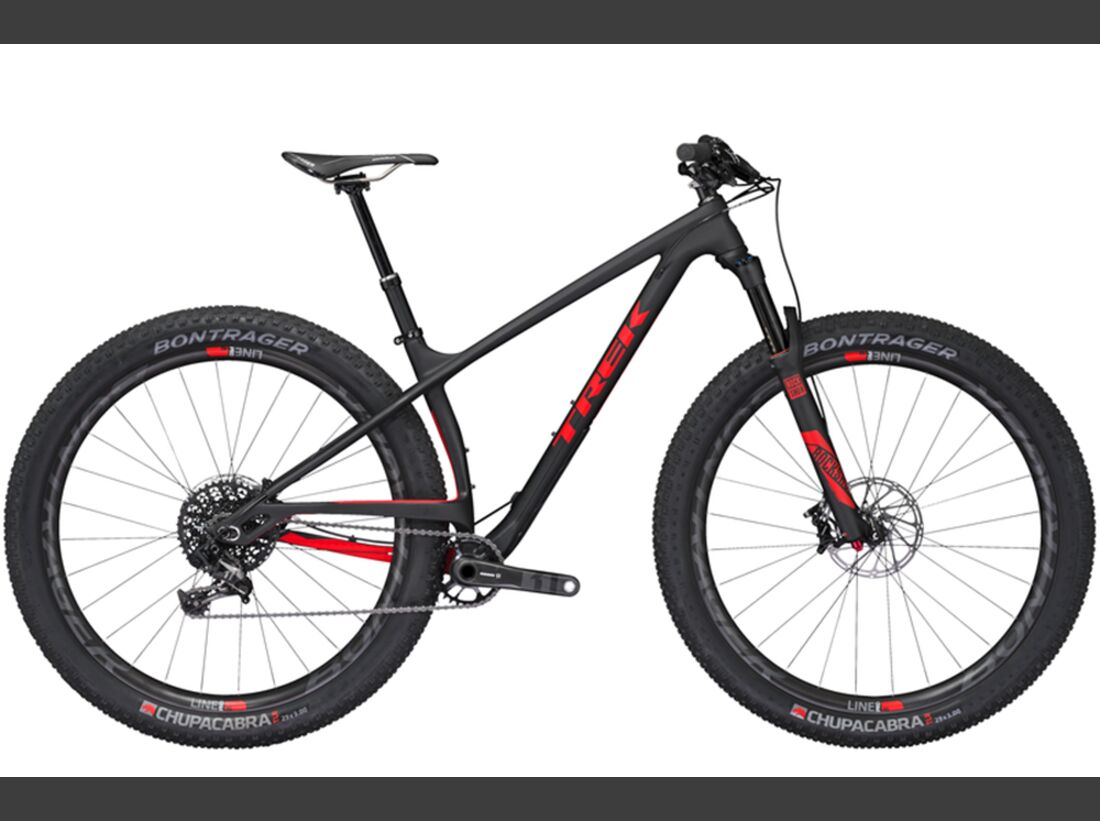 MB Trek Stache 9.8 (png)