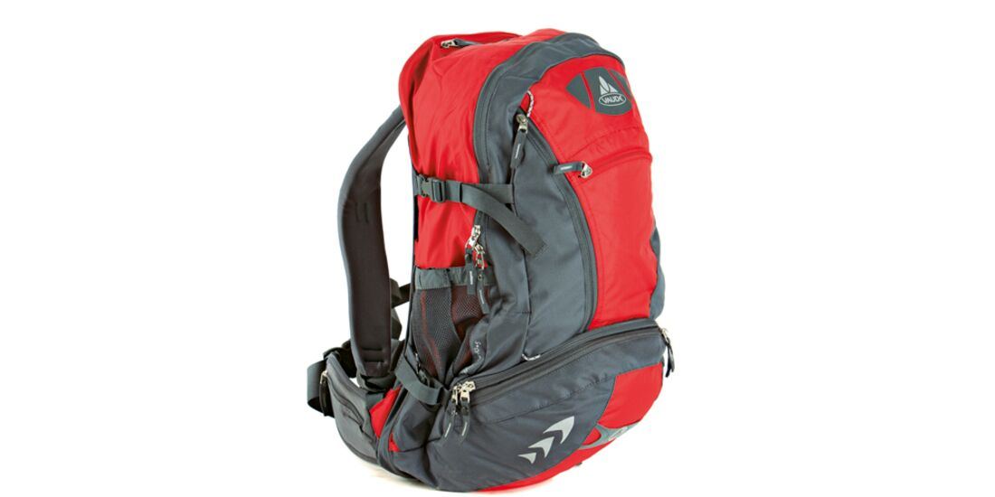 MB Vaude Air 30+5