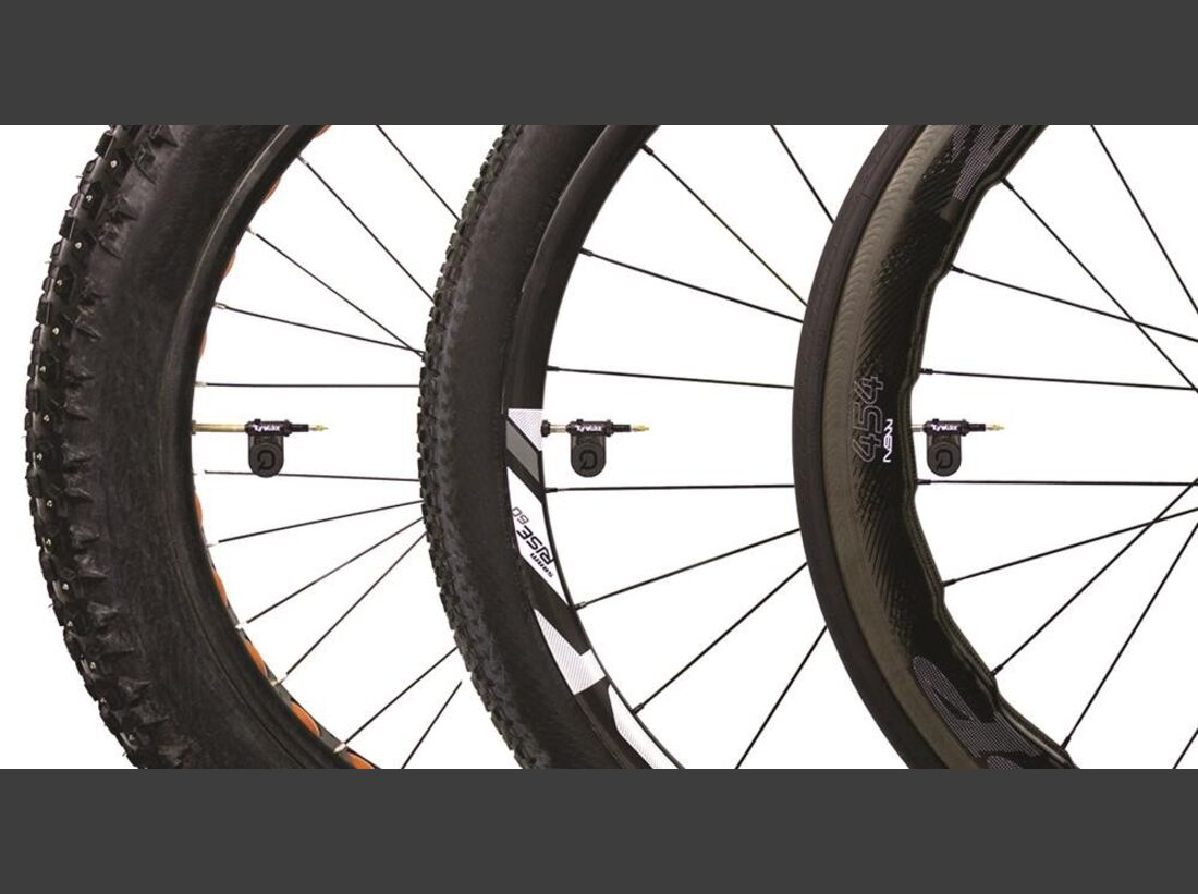 Mb Quarq Tire Wiz 2019
