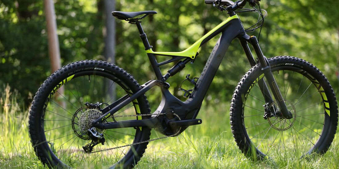 Specialized_Turbo_Levo_Carbon_Product0216 (jpg)