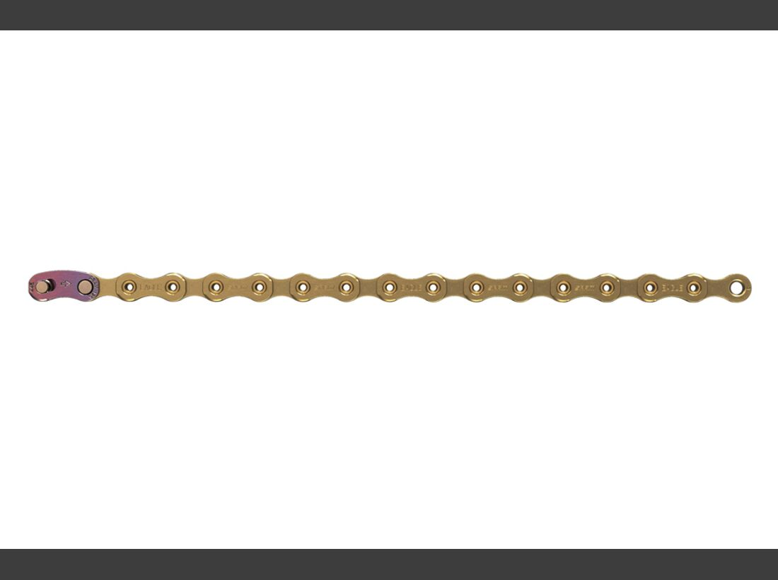 Sram_Eagle_PC1290_Chain_Gold_Front_MH (jpg)