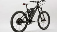 UB-E-Mtb-Cheetah-E-MountainSpirit-HP_eBike_Fully_K2S2964 (jpg)
