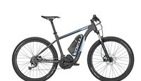 UB-Focus-Jarifa-Impulse-27r-5.0-E-Bike-Neuheiten-2015 (jpg)
