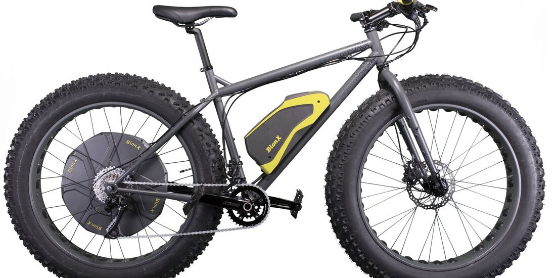 UB-bionx-fatbike-2015-night-crawler-01 (jpg)