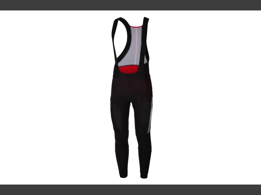mb-0118-softshellhosen-test-castelli-sorpasso-2-bibtight (jpg)