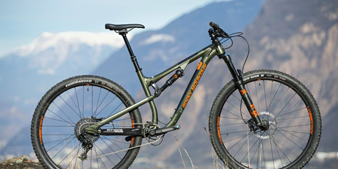 mb-0218-tourenfully-test-rocky-mountain-instinct-alloy (jpg)