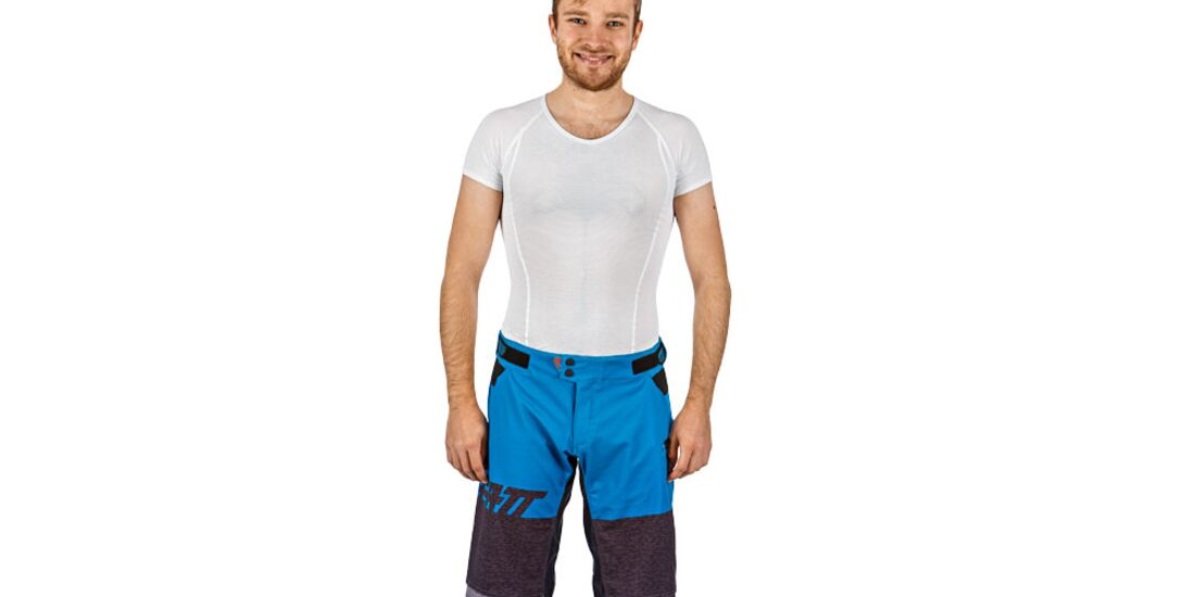 mb-0518-bikehosen-test-leatt-shorts-dbx-3.0 (jpg)