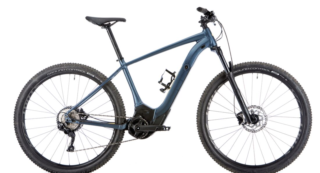 mb-0519-e-mtb-test-specialized-turbo-levo-hardtail-comp-29 (jpg)