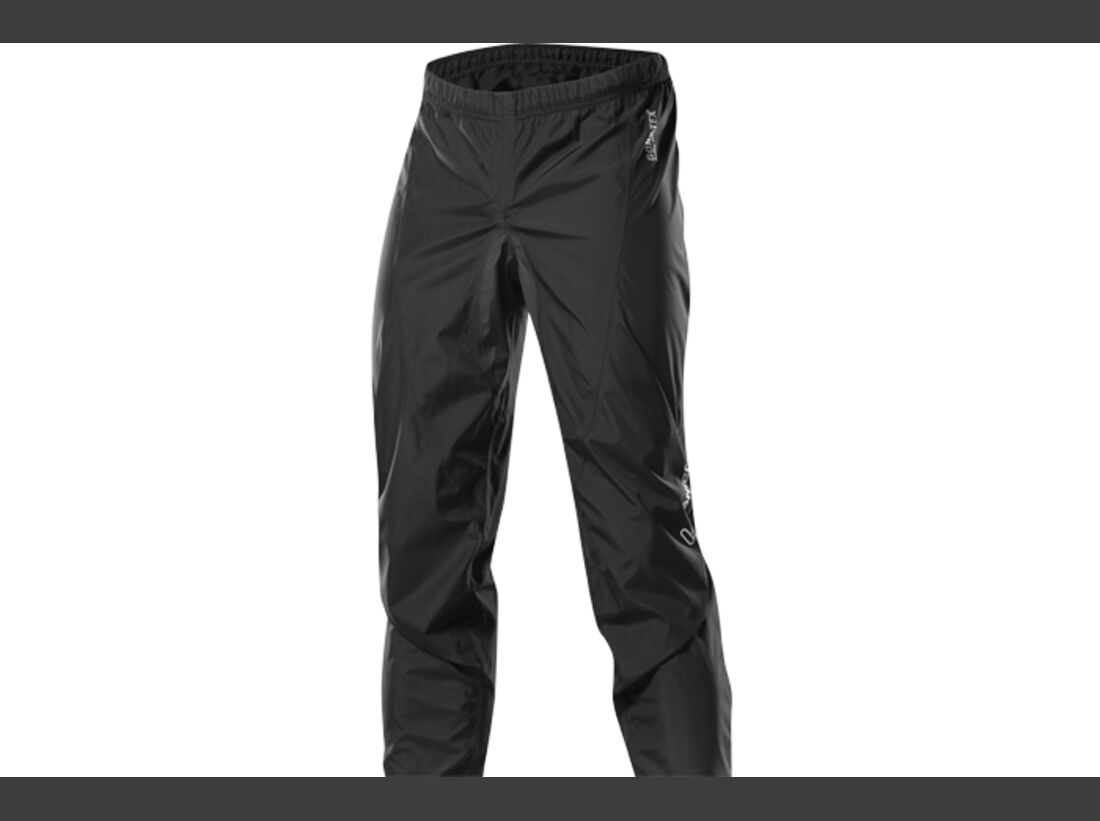 mb-1211-best of test-regenhose-loeffler-gtx active shell (jpg)