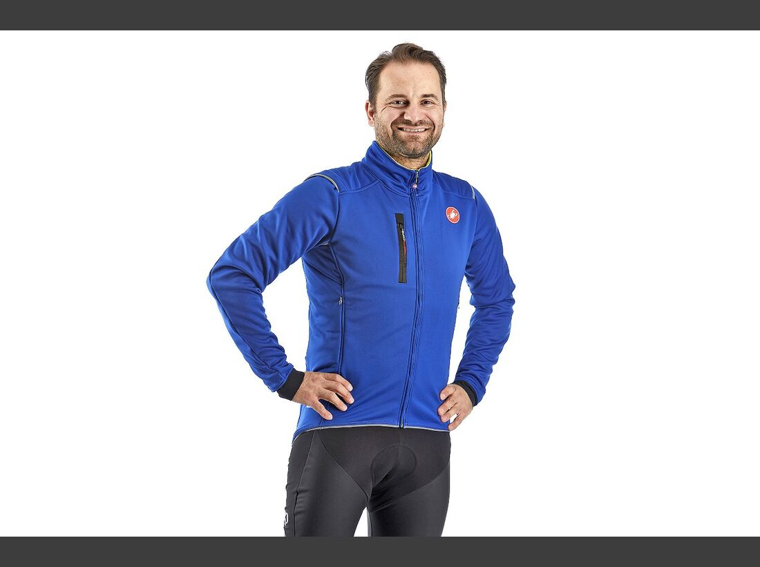 mb-1217-softshelljacken-test-castelli-espresso-4-jacket (jpg)