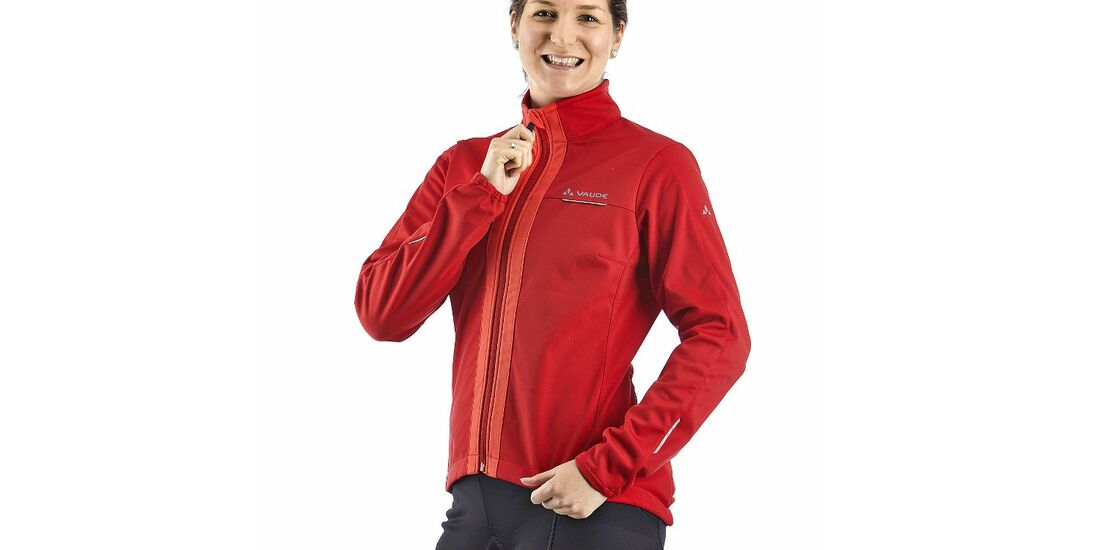 mb-1217-softshelljacken-test-vaude-womens-resca-softshell-jacket-2 (jpg)