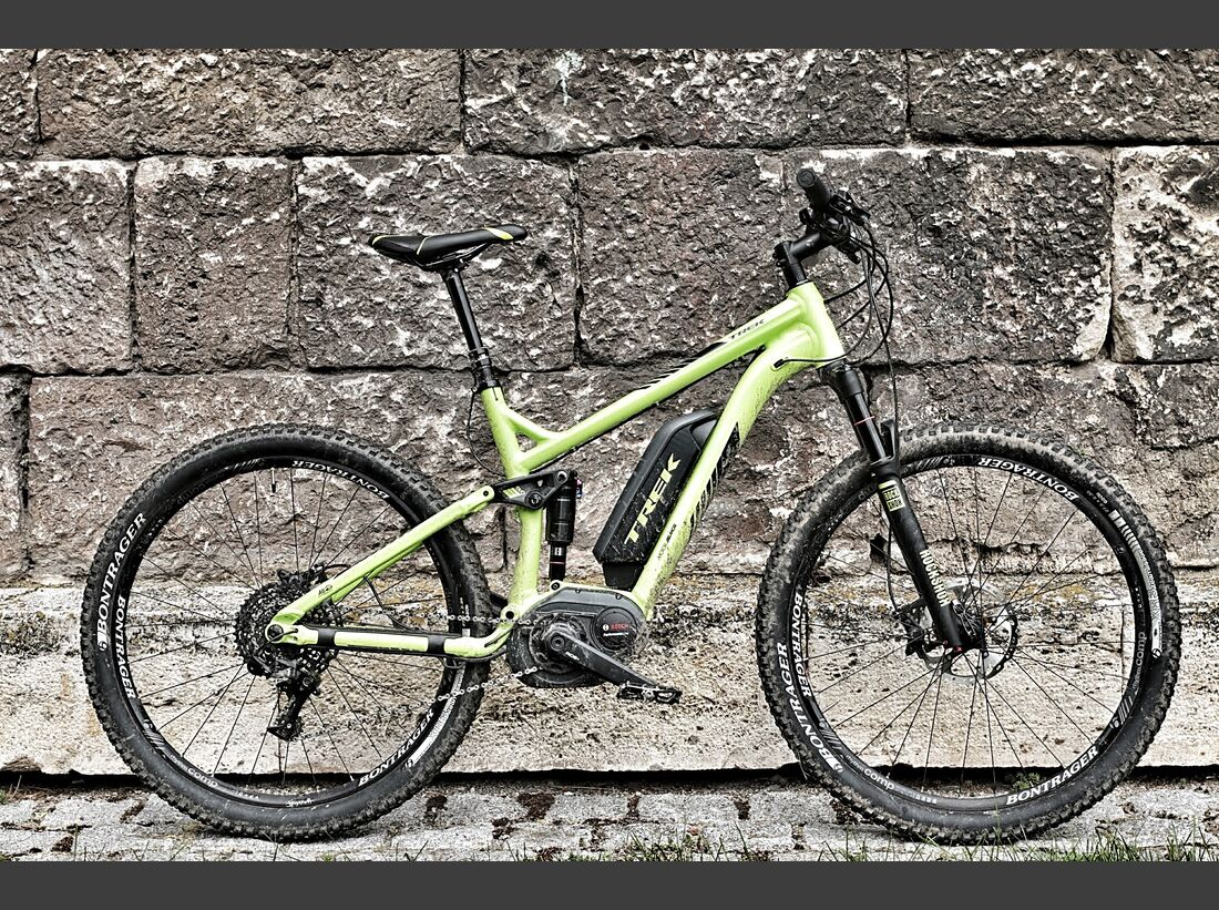 ub-trek-powerfly-fs-9+-e-bike-neuheiten-2015-e-mountainbike-2 (JPG)